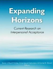 expanding+horizons