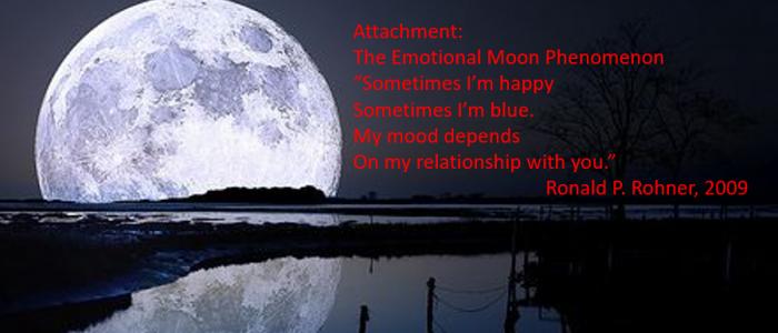 Emotional Moon